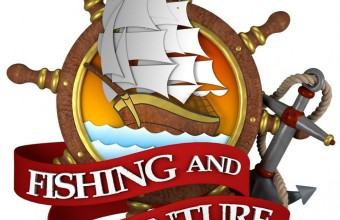 Fishing & Adventure TV