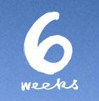 6weeks_logo
