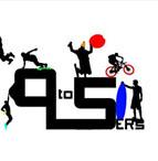 9to5_logo