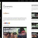 Claysports