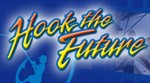Hook The Future