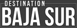 LogoHorizontalWeb1
