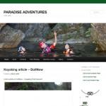 Paradise Adventures