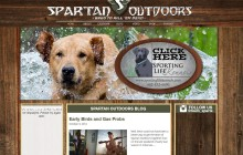 Spartan Outdoors