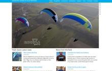 Triple Seven Gliders