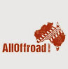 alloffroad logo