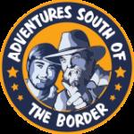 logo-asob-2014