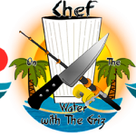 logo-chef-on-the-water-400