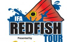 IFA Redfish Tours