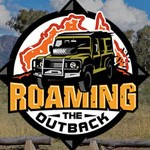 roaming-the-outback