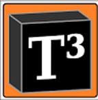 t3_logo
