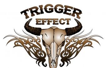 Trigger Effect TV