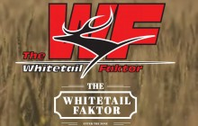 The Whitetail Faktor