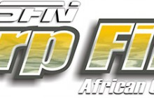 ASFN Carp Files