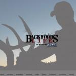 Backwoods Life