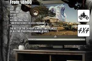 Turbo Thursdays PROMO video
