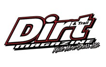 DIRT AND TRAIL MAGAZINE