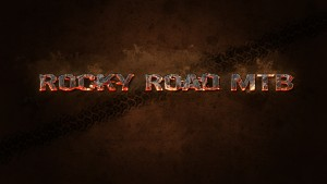 Rocky Road MTB
