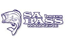 SA BASS
