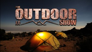 The Outdoor Show