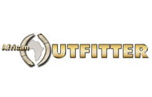 AFRICAN OUTFITTER