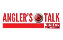 Angler's Talk