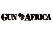 GUN AFRICA