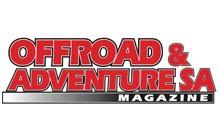 Offroad & Adventure SA