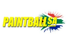 Paintball SA Magazine