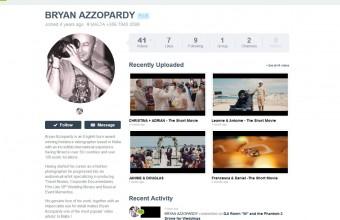 Bryan Azzopardy