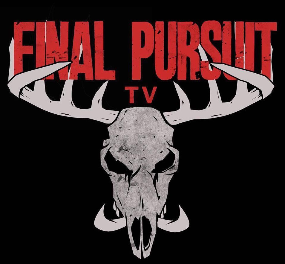 Final Pursuit TV