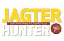 Jagter Hunter