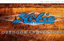 Hobie Outdoor Adventure