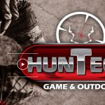 huntech-game-outdoor