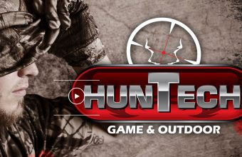Huntech Game & Outdoor